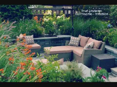 Best Trend Outdoor Decor Landscaping Place Now @house2homegoods.net