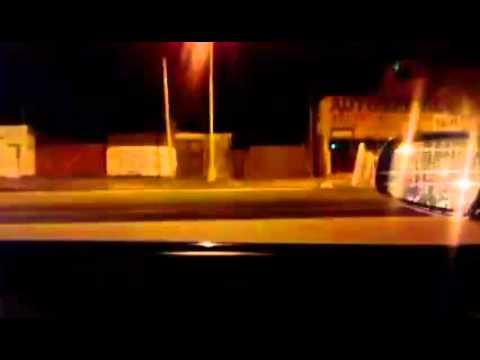 Aseguraron que una mujer conocida como La llorona camina por las calles de Santa Fe