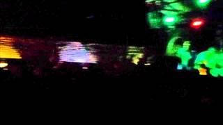 Legijata Petok 13ti @ Club Havana - Bonus Traka