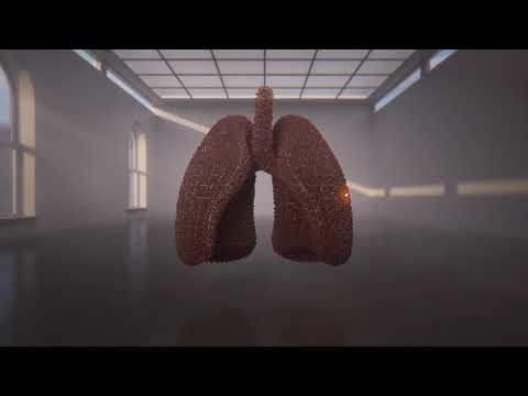 Saved By The Scan :30 Matches PSA | American Lung Association