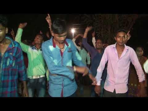 gujarati Timali | janu Nadiae malava avatu gujarati timli video