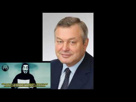 Золотые замашки Газпром трансгаз Сургут