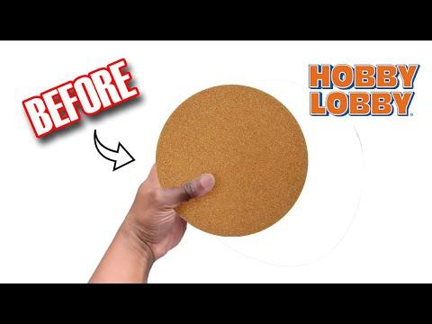 EASY DIY TMNT COASTERS | GIFT IDEAS #DIY #TeenageMutantNinjaTurtles