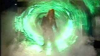 Bonnie Tyler Total eclipse of the heart 1982 TV.mp3