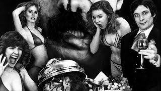 B-Movie Mania - Blood Sucking Freaks (1976)