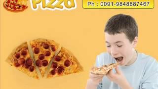 Video pizza franchise opportunity lucknow india.wmv download MP3, 3GP, MP4, WEBM, AVI, FLV Juni 2018