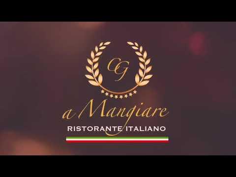 a Mangiare Ristorante Italiano