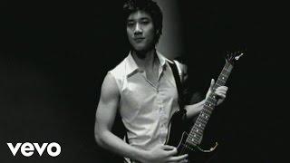 王力宏 Leehom Wang - Julia