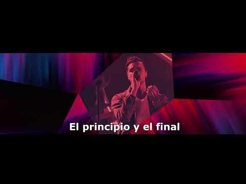 Tienes El Control (In Control En Español) - Hillsong Worship