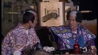 MXC Season 5 Episode 3 Country Music Superstars vs The world of james bond part 5 of 5.mp4