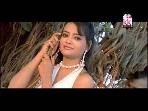 राज कुमारी चौहान-CHHATTISGARHI SONG-आगि लागे फैशन म-NEW HIT CG LOK GEETHD VIDEO 2017-AVM 9301523929
