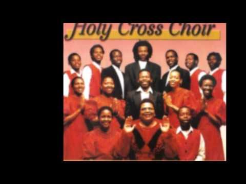 holy cross choir khuluma nkosi