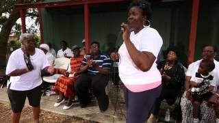 Africana Hymnal Trailer