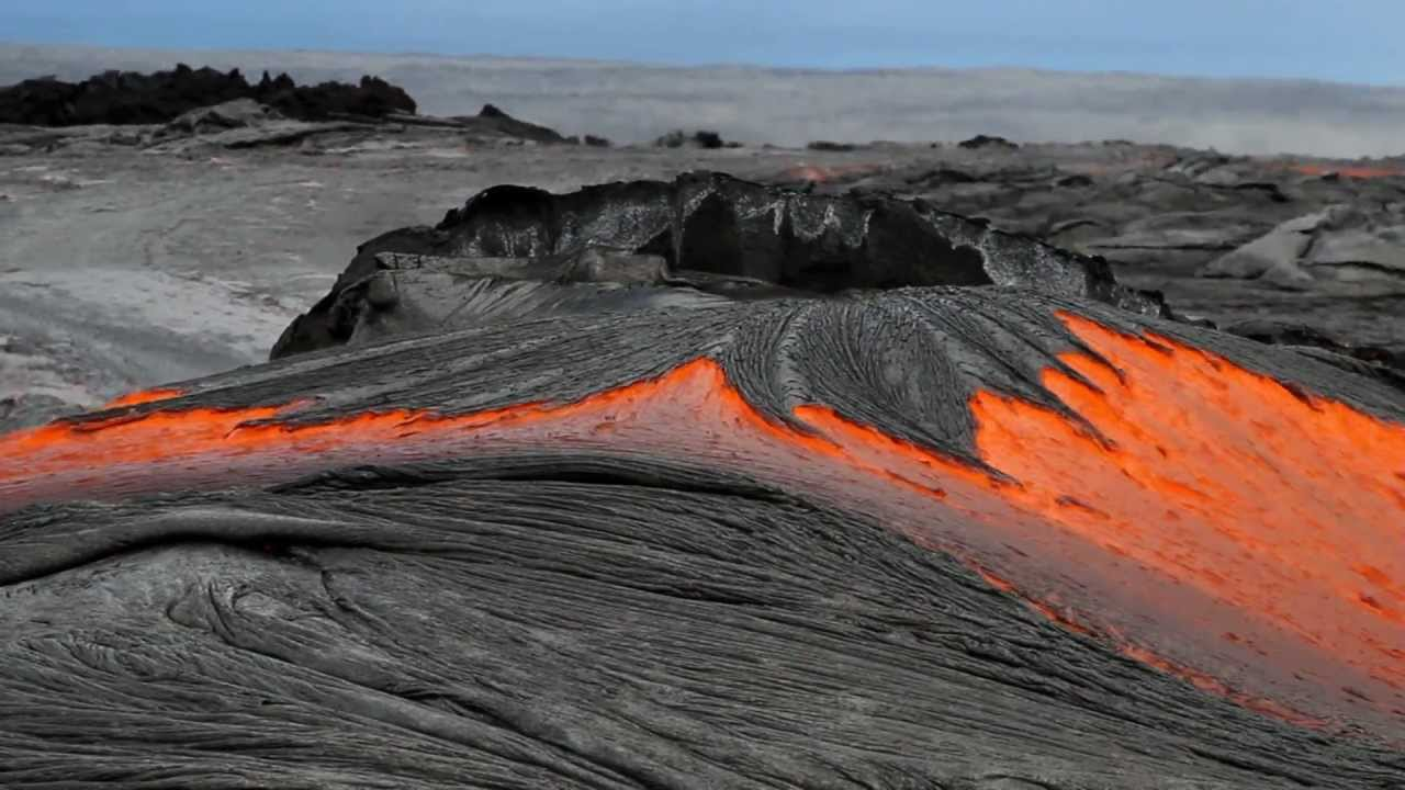 physics of cooling lava Partnered journals chinese journal of geophysics (2000-2018) earth interactions earth and planetary physics geophysics international journal of geomagnetism and.