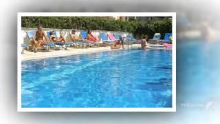 Туция - Отели Алании 3* - турпоездки в Турцию отели 1 линия}(, 2014-08-30T09:14:00.000Z)