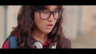 Latest haryanvi song||haryanvi song||vishrut vishu ji||jaatni v/s chhail