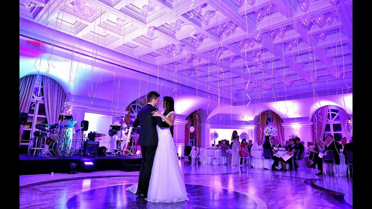 Matrimonio In Villa Roma : Matrimonio a villa miani roma roberta torresan wedding