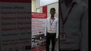 Best Catering College in Madurai   Boston Catering College in Madurai