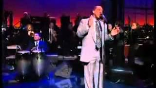 Ben E. King- Stand By Me (Letterman)_1.wmv