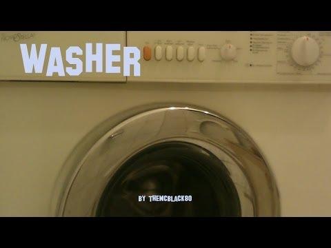waschmaschine defekt was tun funnydog tv. Black Bedroom Furniture Sets. Home Design Ideas