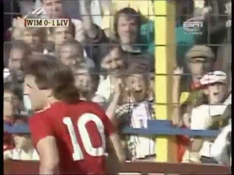 1986-87 Season (ITV)
