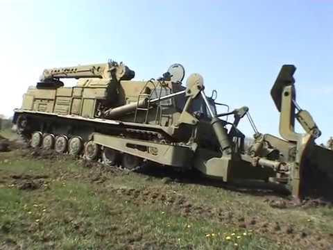 Інженерні війська України