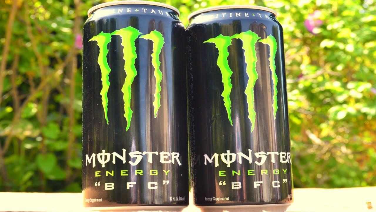 monster energy can bfc wwwpixsharkcom images