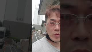 화물운송:대전둔산 세이브존~천안..신발운송 13개