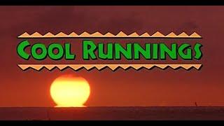Cool Runnings - Disneycember