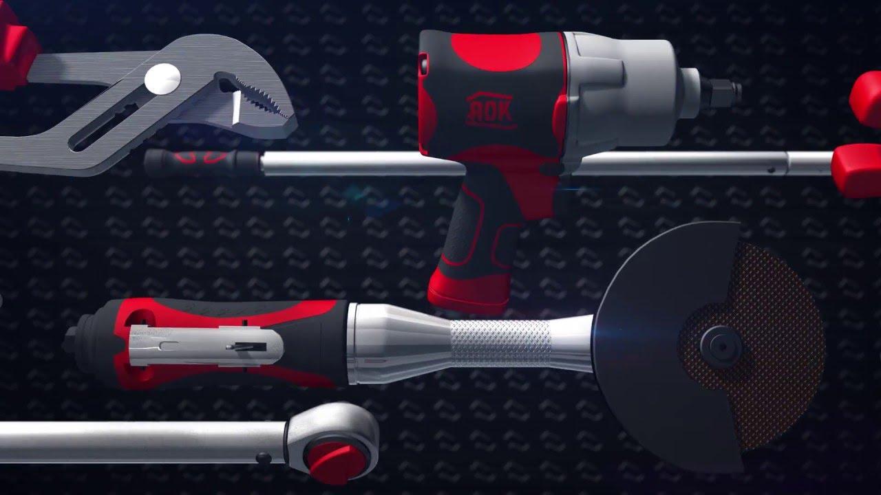公司形象3D動畫短片製作