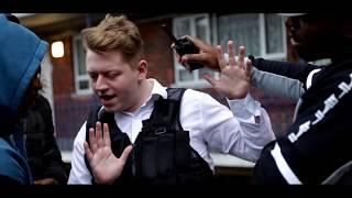 GWAY EASTSIDE - MANDEM (Official Music Video)