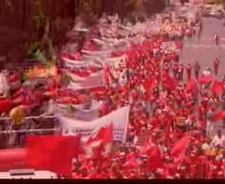 Bandiera Rossa by Pankrti