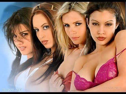 Filme porno dublado completo