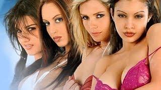 Repeat youtube video completos Indústria Pornô dublados