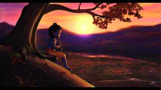 KRİSHNA Büyülü Deneyimi - MANMOHANA MORA KRİSHNA - Şarkıcı Jitesh Lakhwani