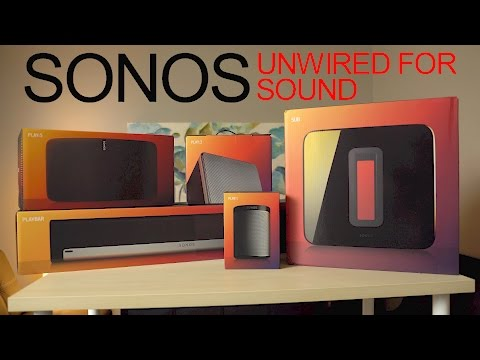 review:-using-sonos-speakers-as-an-apple-connected-audio-system