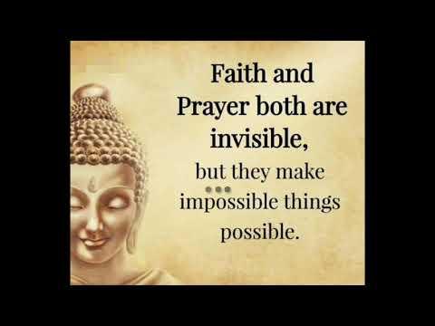 Buddha Honesty Is The First Chapter Motivational Quotes Mahatmabudh Buddha Gautamabuddha