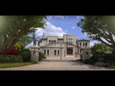 Billionaires Coast Episode 6