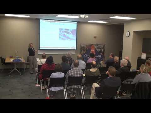 OPPD's sustainabilty Plans