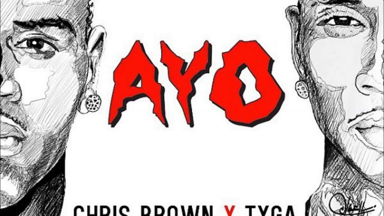 Download chris brown undecided ringtone mp3 free for mobile.