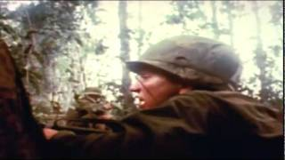 Video Dear America  Letters Home from Vietnam part 2 8 download MP3, 3GP, MP4, WEBM, AVI, FLV Agustus 2017
