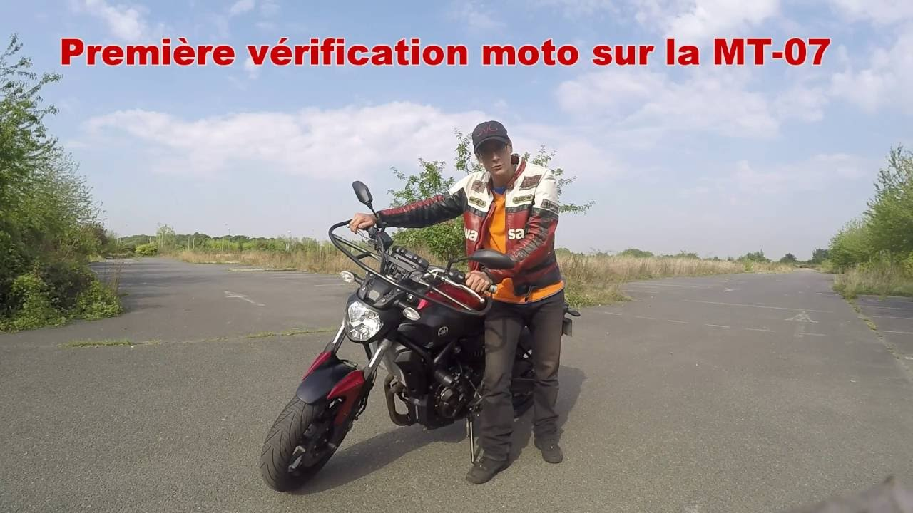 Permis de conduire moto oran