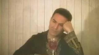 Ali Danial ( Pak Bakhteh )