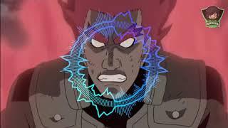 LAGU Naruto Flow Sign .