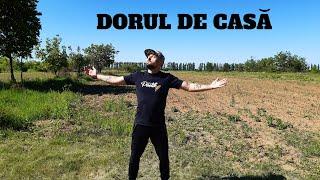 Descarca Poe - Dorul De Casa (Original Radio Edit)