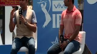 #GamePlan: Rohit Sharma – The Leader!