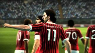 Pes 2012 Startimes By iL-RaouF.avi