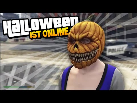gta v online casino update lightning spielen