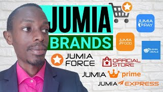 Jumia Products - The Number  One Online Shopping Mall in Uganda