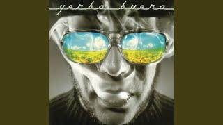 Guajira (I Love U 2 Much)